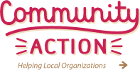 Community Action Wednesdays: Helping Local Organizations